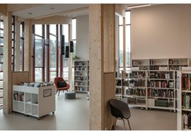 seljord_public_library_no_004.jpg