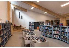 seljord_public_library_no_005.jpg