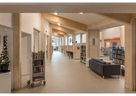 seljord_public_library_no_006.jpg