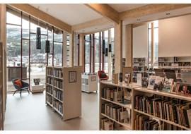 seljord_public_library_no_007.jpg