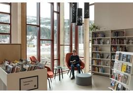 seljord_public_library_no_008.jpg