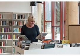 seljord_public_library_no_012.jpg