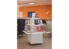 seljord_public_library_no_015.jpg