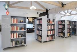 avedoere_public_library_dk_005a.jpg
