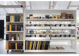 avedoere_public_library_dk_006a.jpg