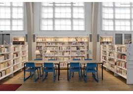 suresnes_cdi_lycee_p_langevin_school_library_fr_003.jpg
