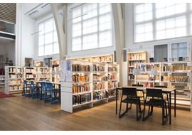 suresnes_cdi_lycee_p_langevin_school_library_fr_004.jpg