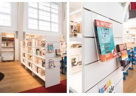 suresnes_cdi_lycee_p_langevin_school_library_fr_006.jpg
