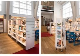 suresnes_cdi_lycee_p_langevin_school_library_fr_007.jpg