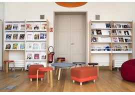 suresnes_cdi_lycee_p_langevin_school_library_fr_011.jpg