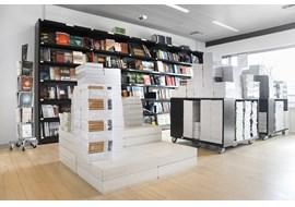 roskilde_RUC_boghandel_academic_library_dk_001.jpg