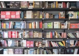 roskilde_RUC_boghandel_academic_library_dk_002.jpg
