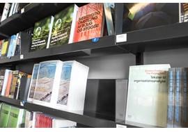 roskilde_RUC_boghandel_academic_library_dk_003.jpg