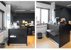roskilde_RUC_boghandel_academic_library_dk_005.jpg