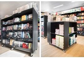 roskilde_RUC_boghandel_academic_library_dk_007.jpg