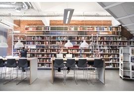 greve_gymnasium_school_library_dk_001.jpg