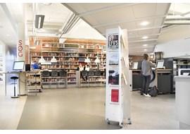 greve_gymnasium_school_library_dk_002.jpg
