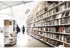 greve_gymnasium_school_library_dk_003.jpg
