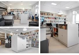 greve_gymnasium_school_library_dk_005.jpg