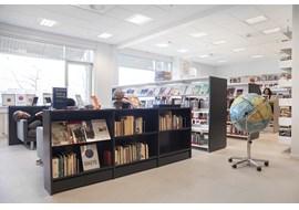 greve_gymnasium_school_library_dk_007.jpg