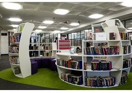 sutton_public_library_uk_001.jpg
