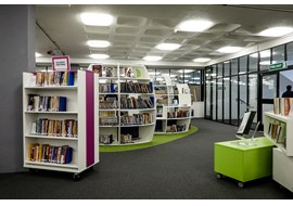 sutton_public_library_uk_002.jpg