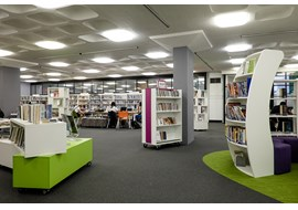 sutton_public_library_uk_003.jpg