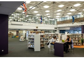 sutton_public_library_uk_006.jpg
