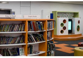 sutton_public_library_uk_008.jpg