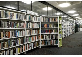 sutton_public_library_uk_011.jpg