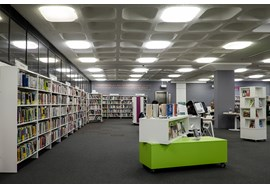 sutton_public_library_uk_019.jpg
