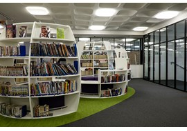 sutton_public_library_uk_020.jpg