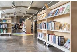 hvidovre_praestemoseskolen_school_library_dk_001.jpg