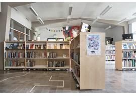 hvidovre_praestemoseskolen_school_library_dk_002.jpg