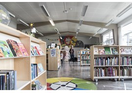 hvidovre_praestemoseskolen_school_library_dk_003.jpg