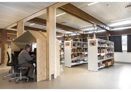 vallensbaek_pilehaveskolen_school_library_dk_005.jpg