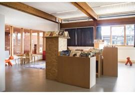 vallensbaek_pilehaveskolen_school_library_dk_007.jpg