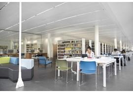 orsay_institut_des_mathematiques_academic_library_fr_002.jpg