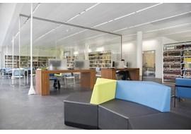 orsay_institut_des_mathematiques_academic_library_fr_003.jpg