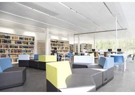 orsay_institut_des_mathematiques_academic_library_fr_005.jpg