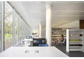 orsay_institut_des_mathematiques_academic_library_fr_006.jpg