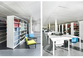 orsay_institut_des_mathematiques_academic_library_fr_010.jpg