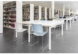 orsay_institut_des_mathematiques_academic_library_fr_011.jpg