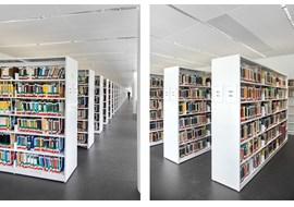 orsay_institut_des_mathematiques_academic_library_fr_013.jpg