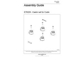 E76229_assembly_guide.pdf