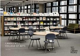 uk_case_study_camberwell_college_of_arts.pdf