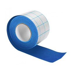E3116 - 50 mm - blauw