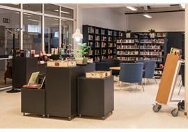 kløfta_public_library_no_001.jpg