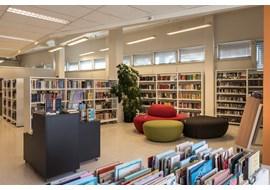 kløfta_public_library_no_004.jpg