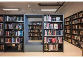 kløfta_public_library_no_008.jpg